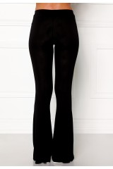 Cozensa trousers Black