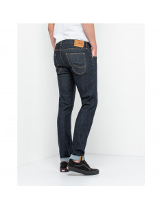 LEE LUKE SLIM TAPERED RINSE