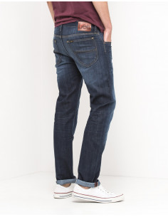 Lee® Daren Regular Slim
