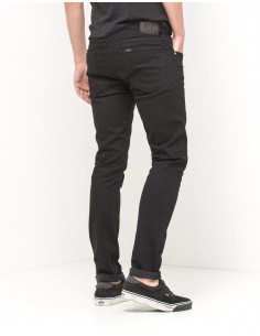 Lee® Luke Slim Tapered