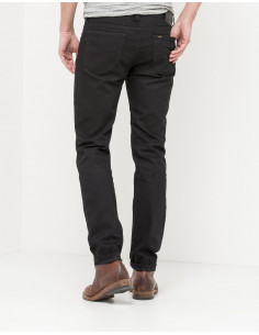 Lee® Rider Regular Waist Slim Leg