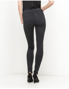 Lee® Jodee Regular Waist Super Skinny