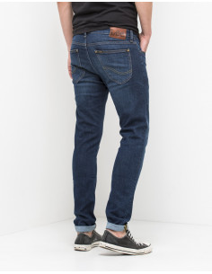 Lee® Malone Regular Waist Skinny