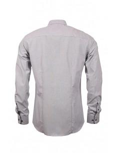 Carl Filafil Shirt