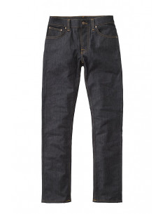 Grim Tim Dry Open Navy