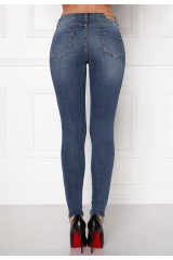 Miranda push-up jeans