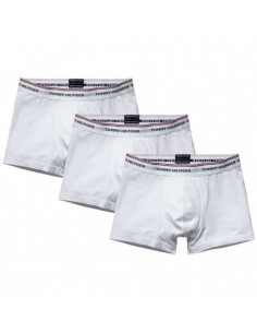 TH Cotton Trunk 3 Pack