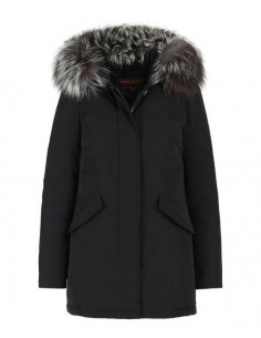 WS LUXURY ARCTIC PARKA