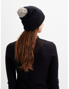 VIFARI KNIT HAT