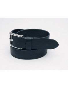 SDLR Belt Male Black