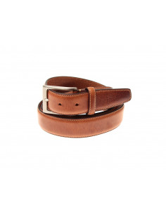 SDLR Belt Male Brown