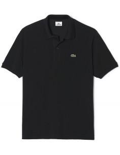 Lacoste L1212 Polo Black