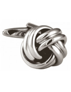 Large Open Rounded Knot