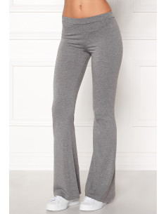 Cozensa trousers