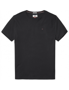 TJM ORIGINAL JERSEY TEE Tommy Black