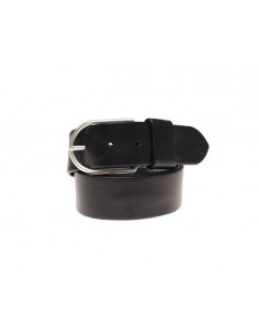 SDLR Belt Female Black