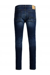 JJILIAM JJORIGINAL AM 014 50SPS NOOS Blue Denim