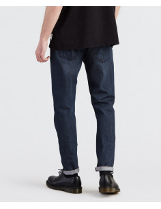 Levi's 512 SLIM TAPER FIT HEADED SOUTH