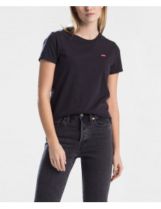 THE PERFECT TEE ELECTRIC CHECK COM